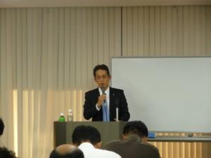 講演会②.JPG
