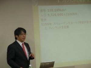 講演会③.JPG