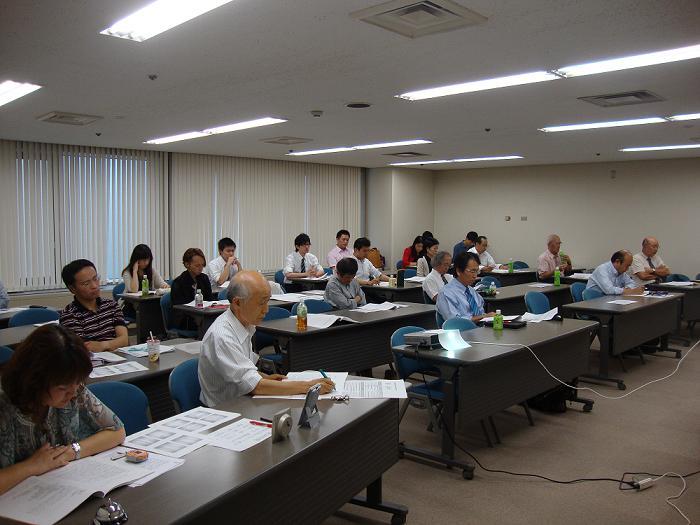 20121006_中間発表.JPG