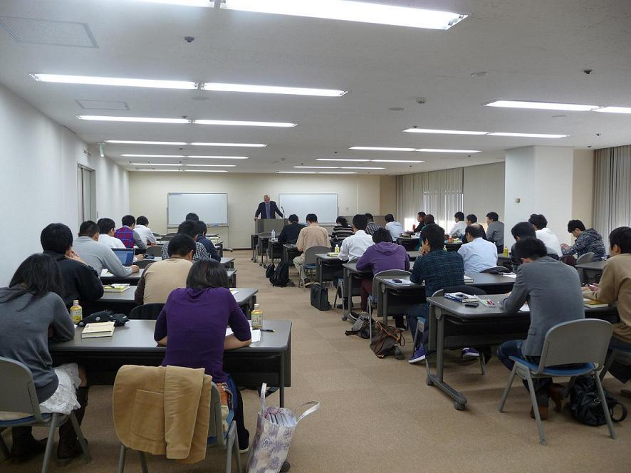 20121104_税法特別講義①2.JPG