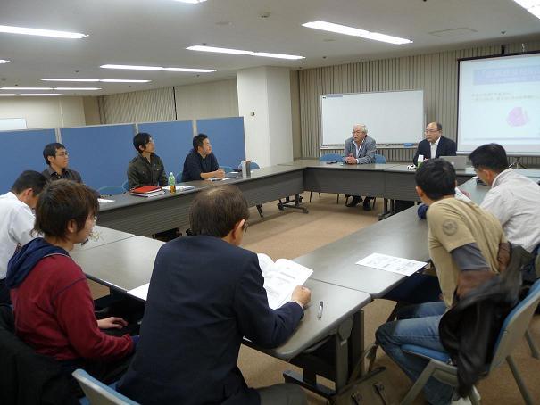 20121110_中部魚錠①1.JPG