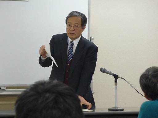 20130329_税理士セミナー岸田先生その2.jpg