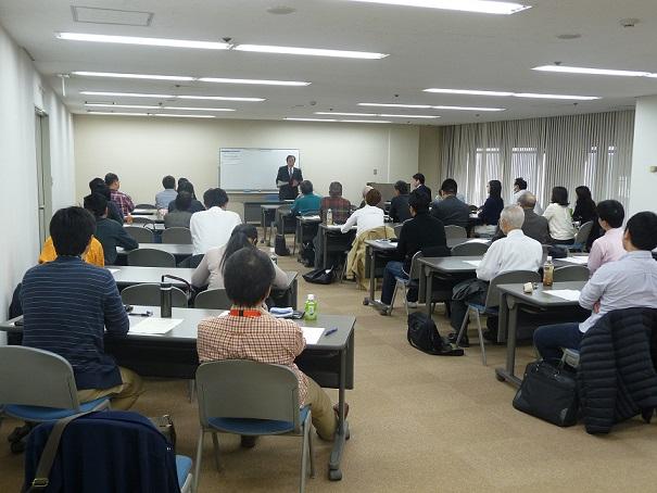 20130329_税理士セミナー様子.jpg