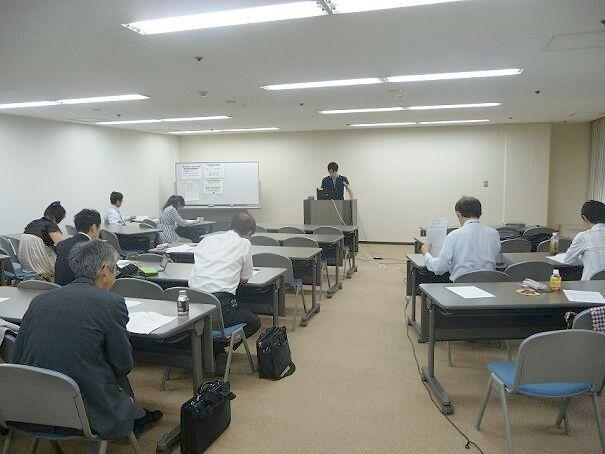 20131006_中間発表01.jpg