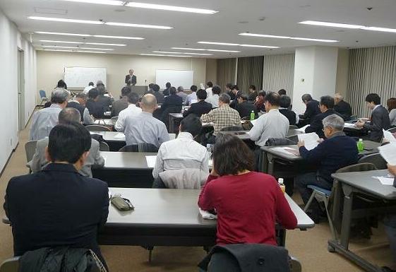 20131203_講義風景(加工).jpg