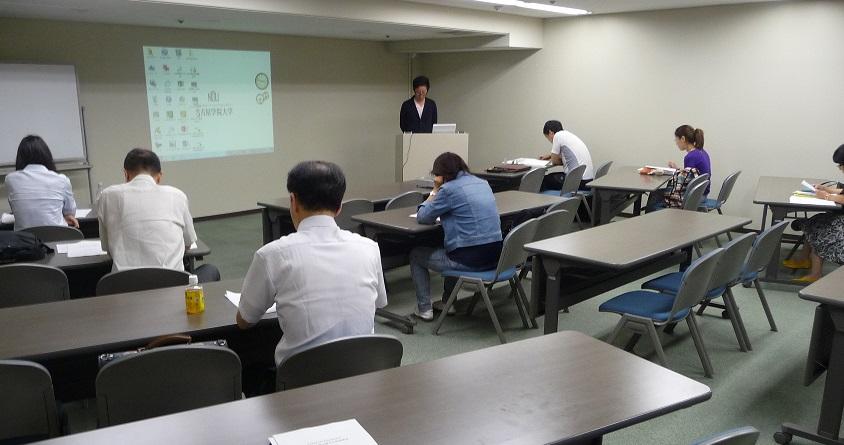 20140705_外語中間発表(kokusai).jpg