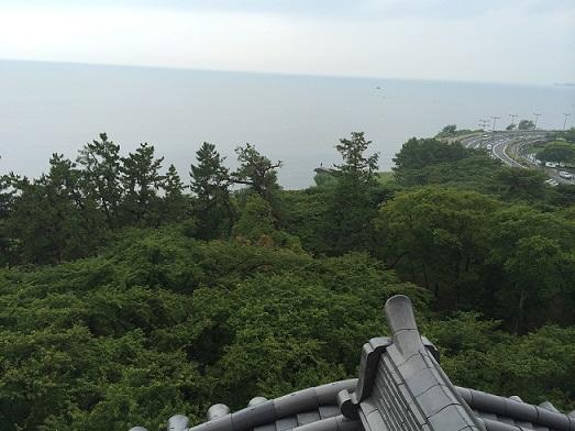 20140713_長浜城から琵琶湖を望む1.jpg