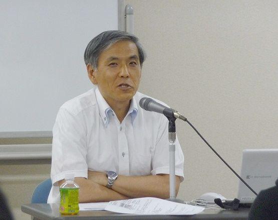 20140728_加藤社長.jpg