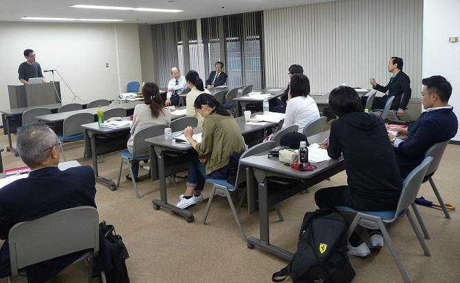 20141005_中間発表の様子.jpg