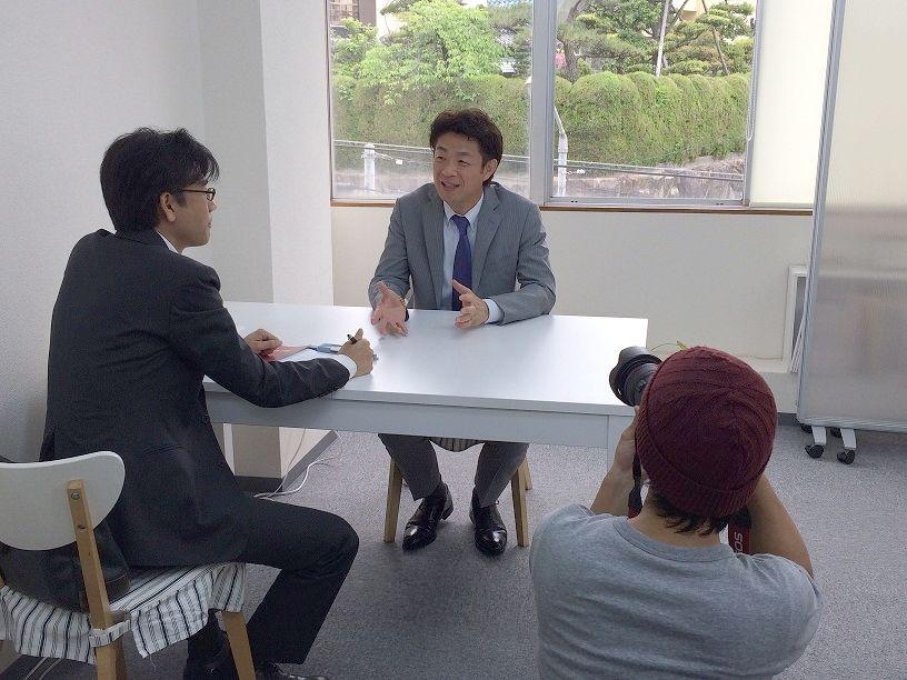 20150512_取材(榊原さん).jpg.jpg