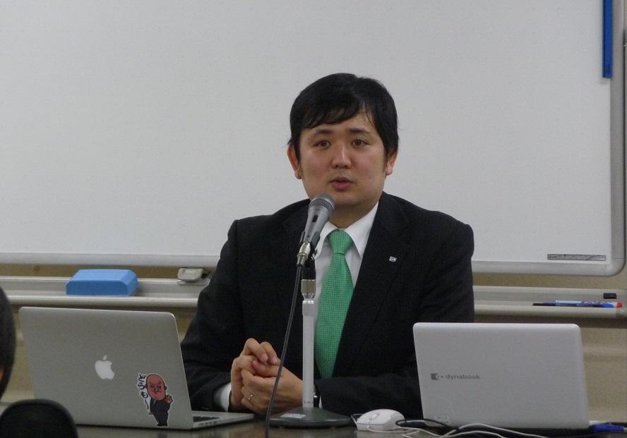 20150525_田中専務.jpg