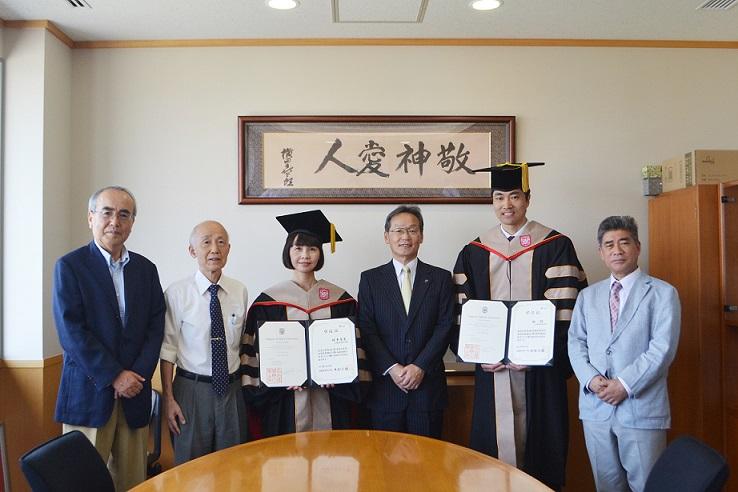 20150610学位授与式1.JPG