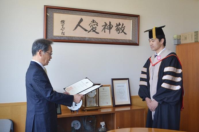 20150610学位授与式2.JPG