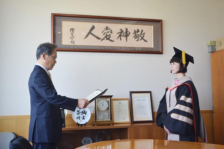20150610学位授与式3.JPG