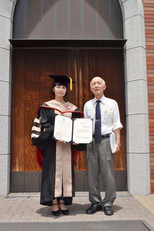 20150610学位授与式4.JPG