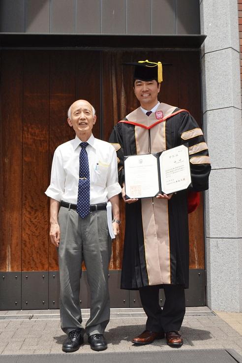20150610学位授与式5.JPG