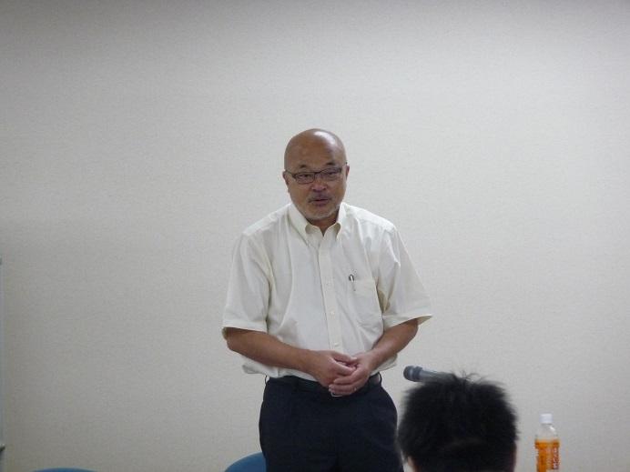 20150712_税法に関する特別講義.JPG