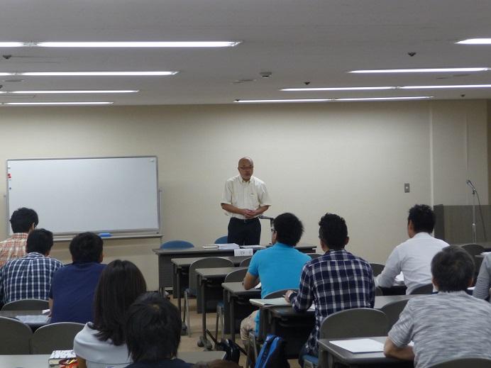 20150712_税法に関する特別講義2.JPG
