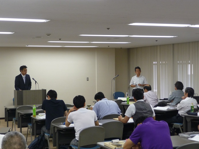 20150801_中間発表会.JPG