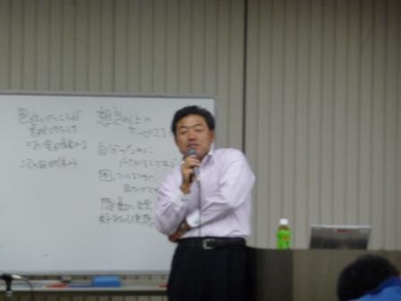 Kigyokeiei4_2.JPG