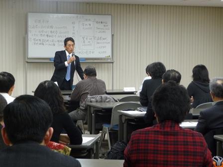 Zeirishi2_2.JPG