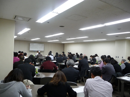 Zeirishi2_3.JPG