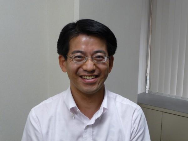 河合先生.JPG