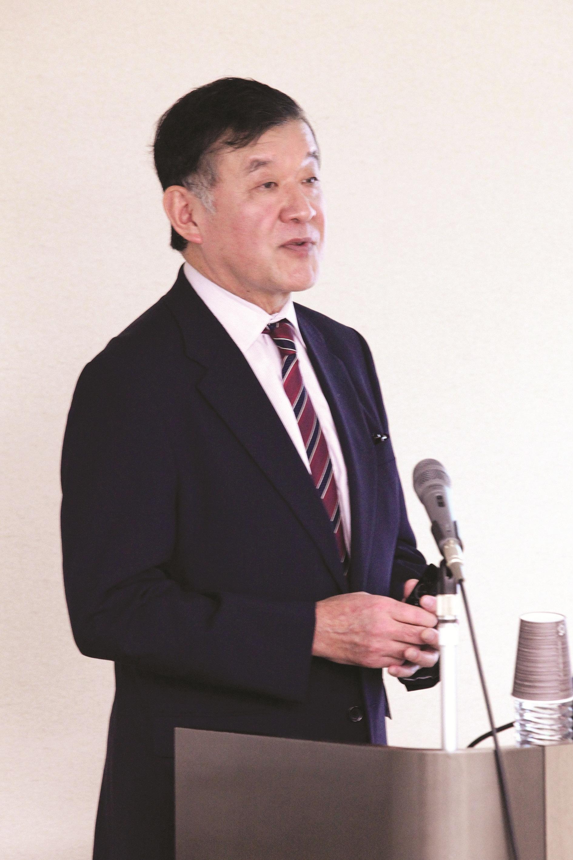 【佐野先生ブログ】171217-大学院20記念講演会-0054.jpg