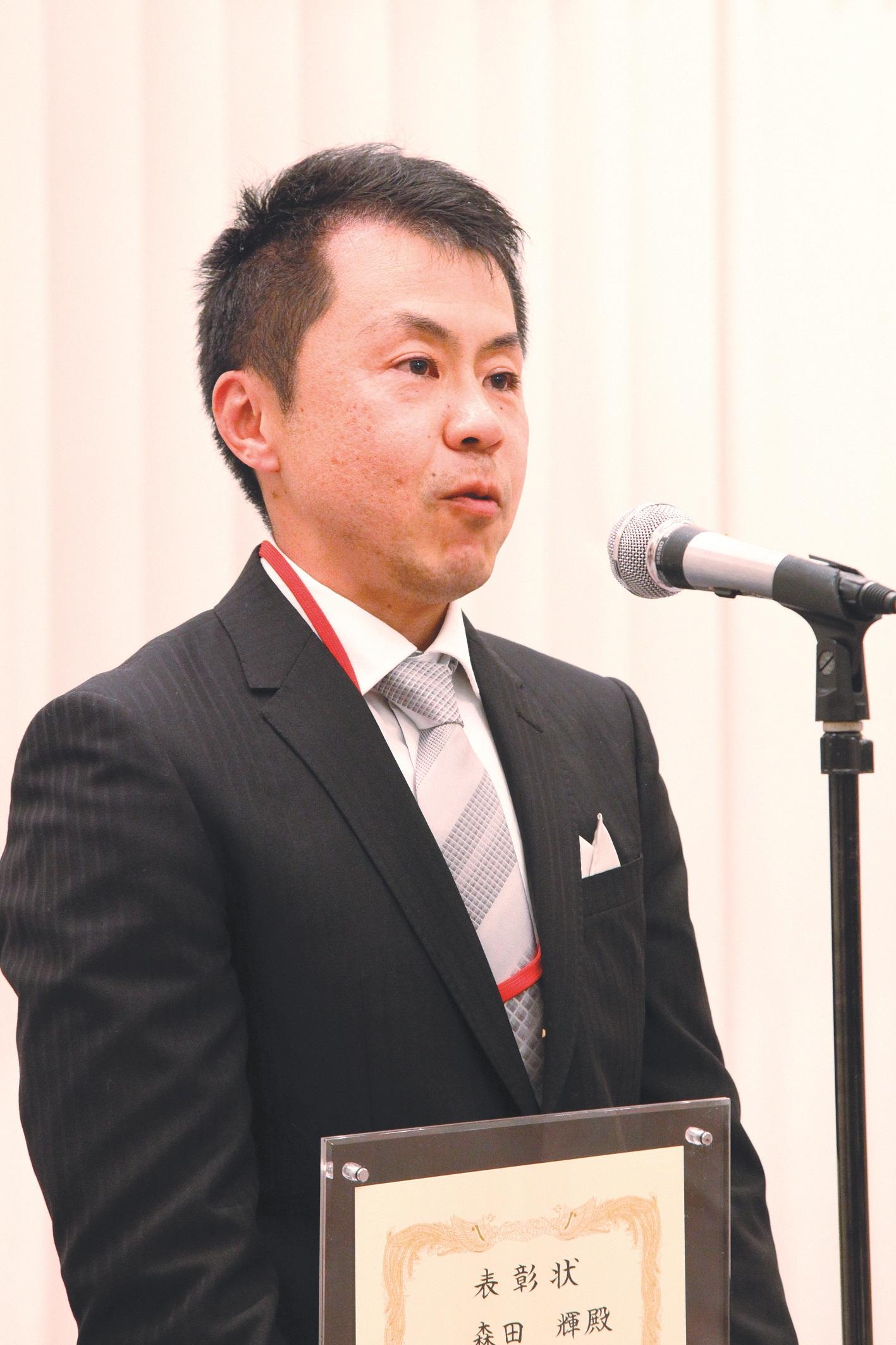 【森田様スピーチburogu 】171217-大学院20記念パ-ティ-0117.jpg