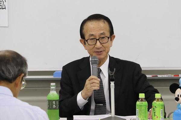 鈴木先生写真1.JPG