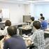 谷口勢津夫先生による「税法に関する特別講義」を開催しました。