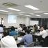 <企業経営特別研究>株式会社 ビジネスイノベーション コンサルティング 代表取締役 登坂 一博氏