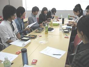 サポーターの会1.JPG