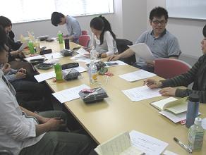 サポーターの会2.JPG