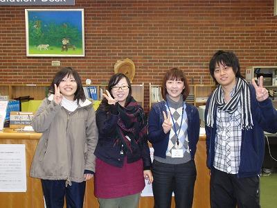 ブログ3_30_3.jpg