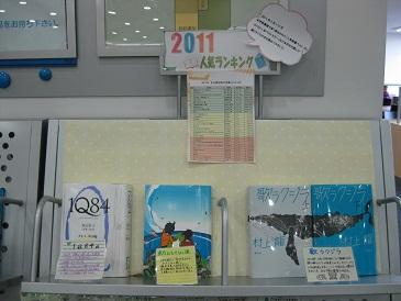 上部(2011年度人気ランキング).jpg