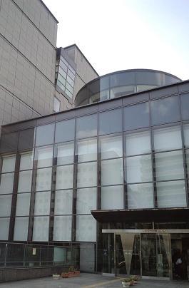 大阪中央図書館.JPG