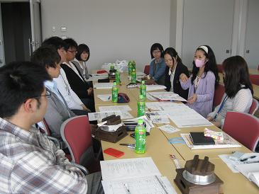 学生サポーターの会①.JPG