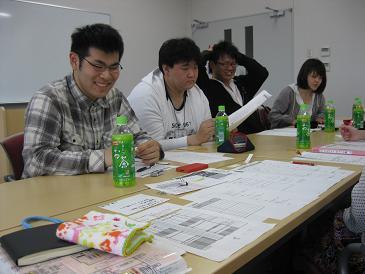 学生サポーターの会②.JPG