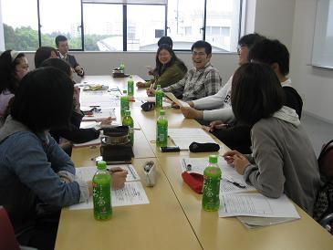 学生サポーターの会③.JPG