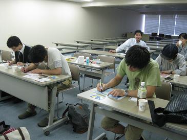 本屋さんツアー6.JPG