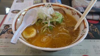 狼スープ.jpg