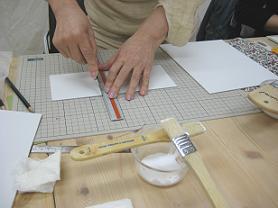 製本教室2012 1.JPG