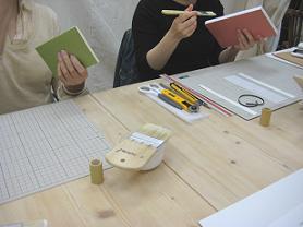 製本教室2012 4.JPG