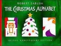 The_Christmas_Alphabet.jpg