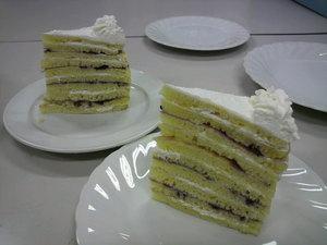 cake1.jpgのサムネイル画像