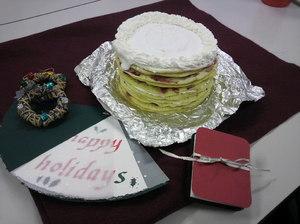cake4.jpgのサムネイル画像