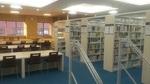 法学部資料室.JPG