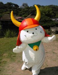photo_hikonyan.jpgのサムネイル画像