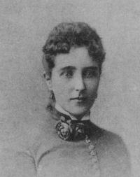02_図1_左_メアリ・エリザベス・クラインMary Elizabeth Klein(1861.11.25-1958.3.19).jpg